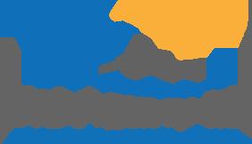 ARI_Agency_Inc_logo