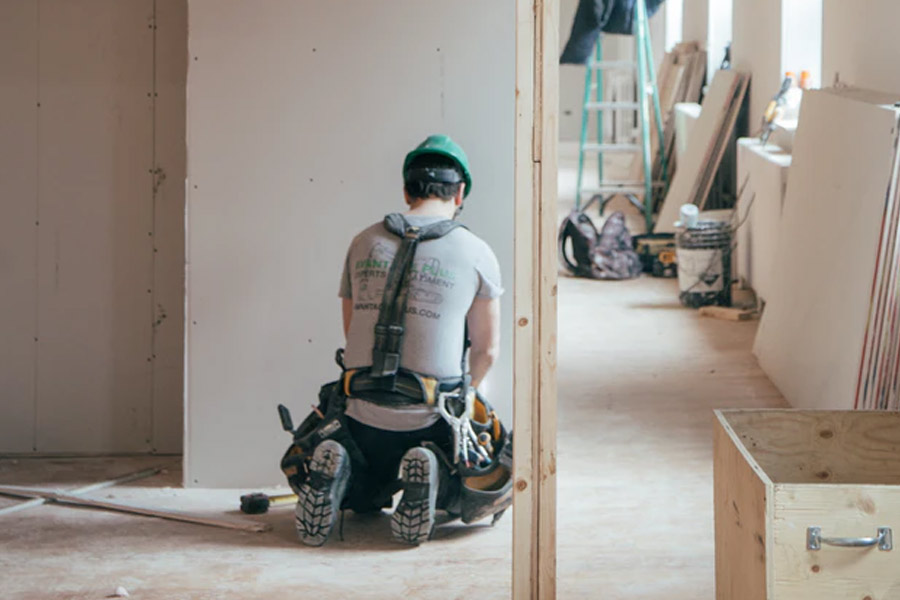 contractors_insurance_service