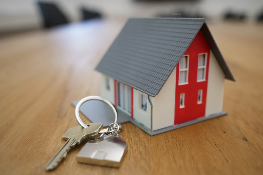 homeowners_insurance_service