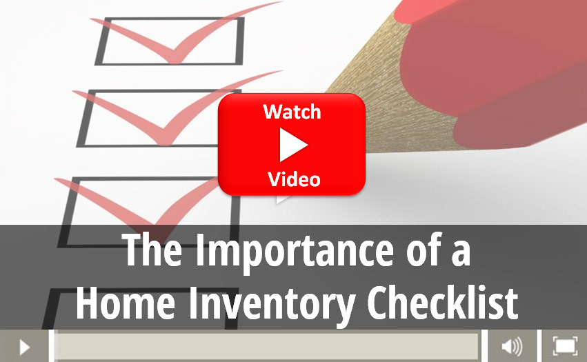 home_inventory_thumb